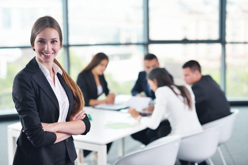 HR strategico SICA