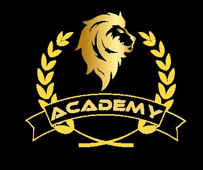 sica academy2